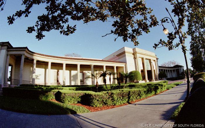 St petersburg fine arts museum site map fine arts museum