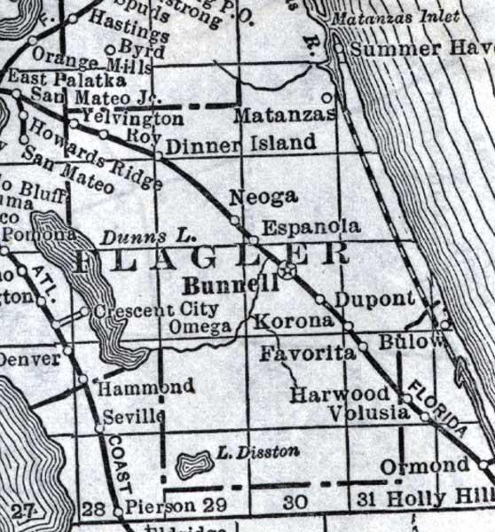 Flagler county florida dating sites