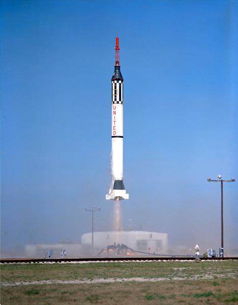 [Obrazek: launch03.jpg]