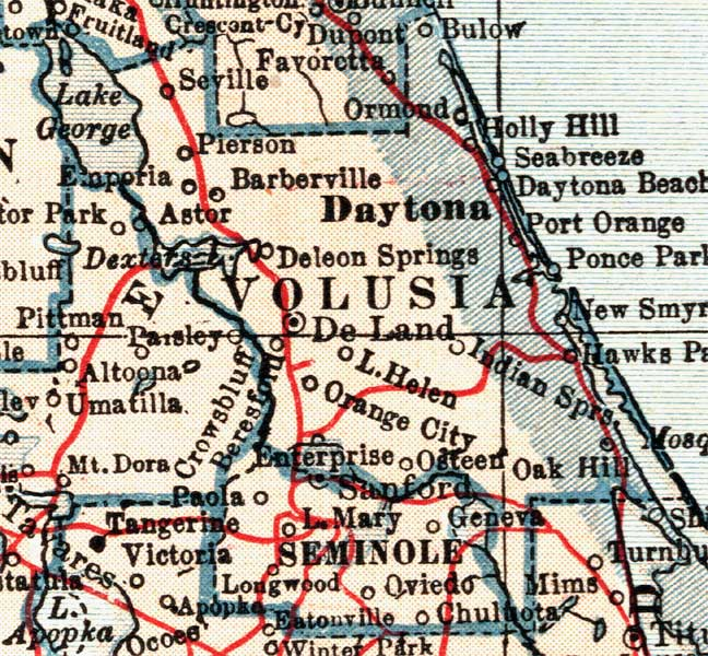 volusia county map with 64poat21 on Reservations Hard Rock Hotel Daytona Beach Daytona Beach 918 North Atltantic Ave 32118 further Place Detail moreover Flstssn further Valentine furthermore Breakers.
