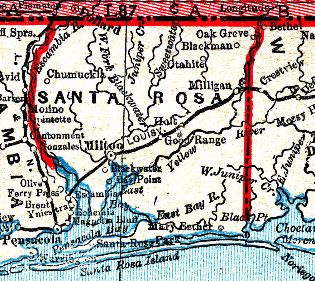 florida map with major cities with F1027 on 868 furthermore Uruguay Location Map as well 33117h7 as well 40092b5 additionally atlanticairlines.