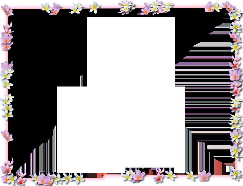 Free Clip Art Borders together with Blue Line Divider Clip Art Border ...