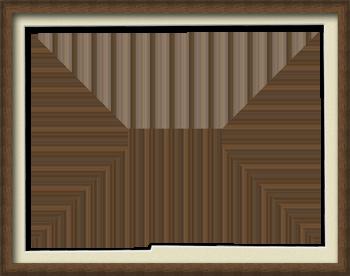 Hardee Quot Fancy Frame Quot Style Maps In 30 Styles
