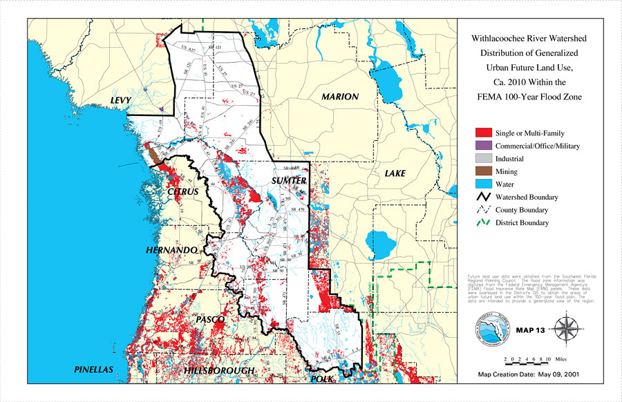 tampa flood zone map with Images Search Flood Zone Map Florida Type Images on 156 Pasco Rains further File Hurricane Katrina Flooding likewise Suwannee Region besides F12299 furthermore H tons Police Acquire Surplus Submarine.