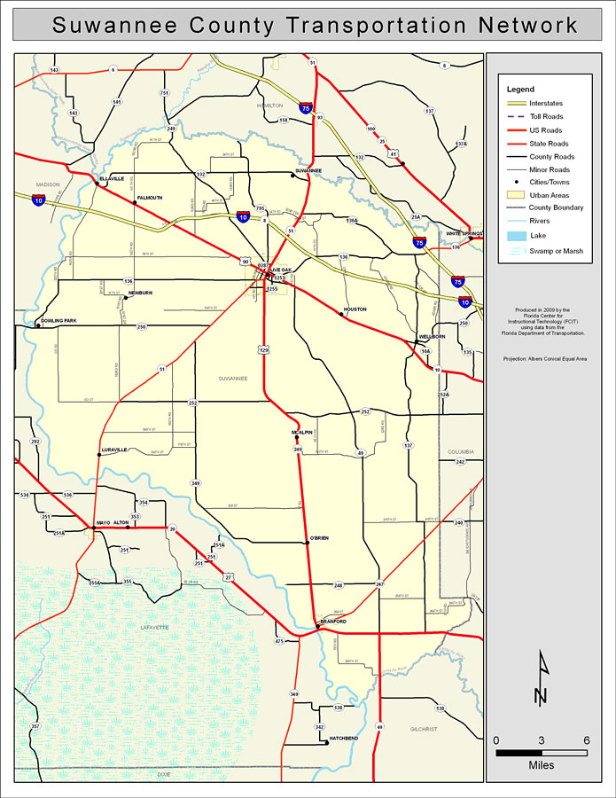houston gis map with F12308 on teachmegis furthermore Camden County Maps as well Williamson County Texas Map also 394 likewise Texas Topo Map.