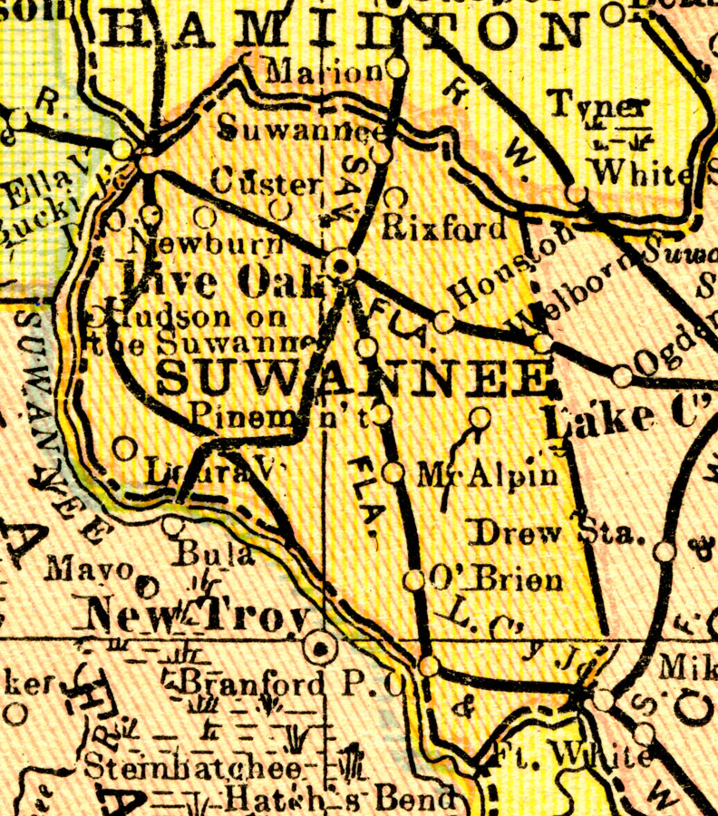 suwannee county Suwannee county chamber of commerce welcome to suwannee county we are delighted that you have chosen to visit the suwannee county chamber of commerce website we hope that you find our site to be very user friendly and at.