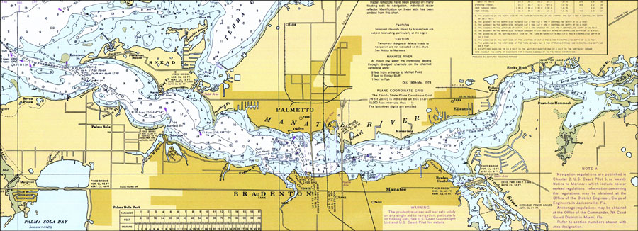 manatee county map with F3338 on F3338 together with Charlotte County Storm Surge Zones together with South Fork Saint Lucie River Florida moreover Printable Sarasota Bradentonarea in addition Sea Gulls.