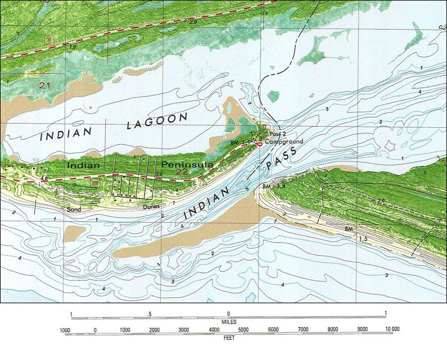 Indian Peninsula Map Indian Peninsula