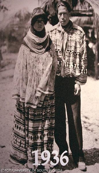 Cute native american men