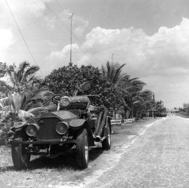 Florida antique cars antiques center for Sarasota motor vehicle registration