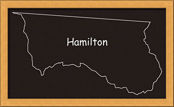 hamilton fun style maps 07 chalkboard