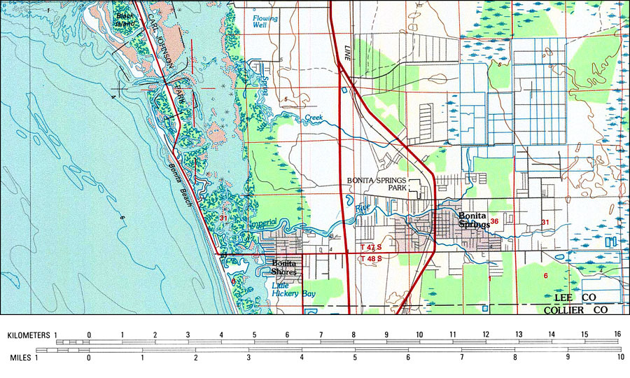 lee county maps with F4150 on I 069 ms also Ink additionally Location likewise F4150 in addition Dixon 1.