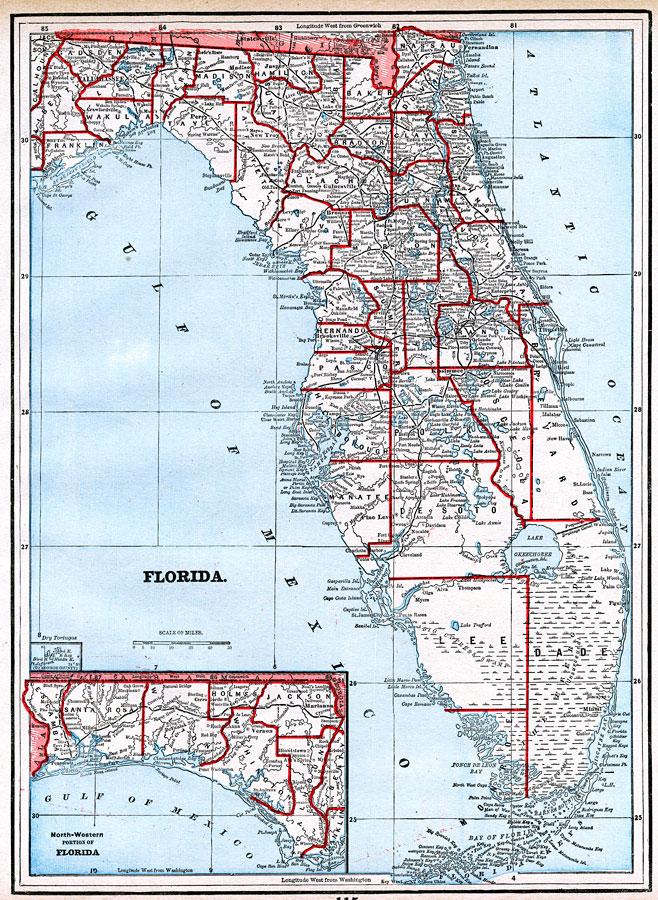 florida, 1902