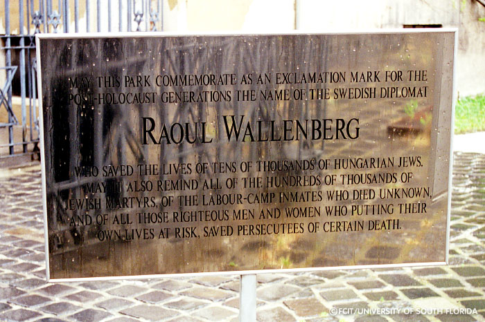 essays about wallenberg Roaul wallenberg essays: over 180,000 roaul wallenberg essays, roaul wallenberg term papers, roaul wallenberg research paper, book reports 184 990 essays, term and research papers available for unlimited access.