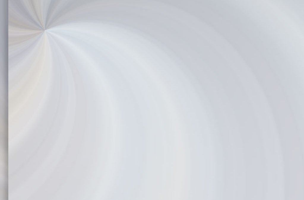 Grey Pinwheel Background