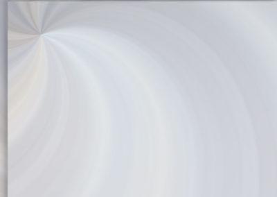 Grey Pinwheel Background