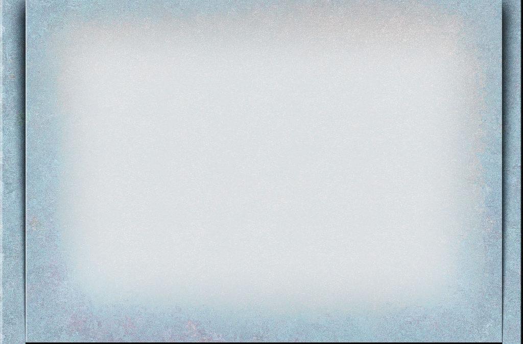 Turquoise Tilt Background
