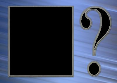 Violet Square Question