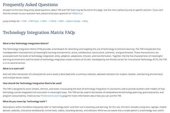 0066f7b7c52 FAQs