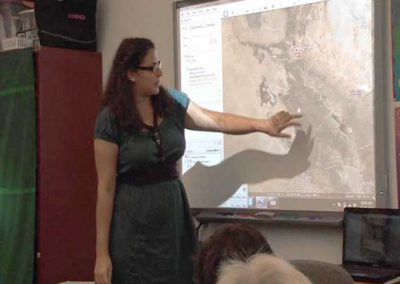 Practice Video: Fertile Crescent