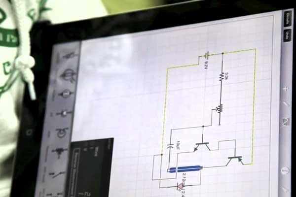 Practice Video: Circuits