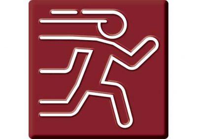 Active Icon
