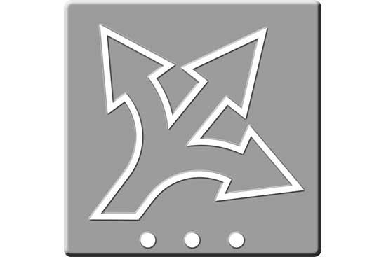 Adaptation Icon