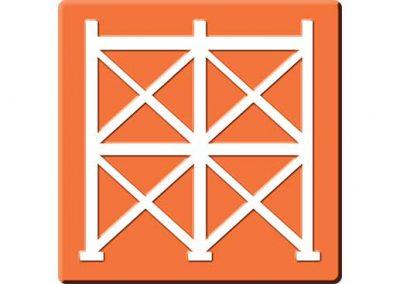 Constructive Icon