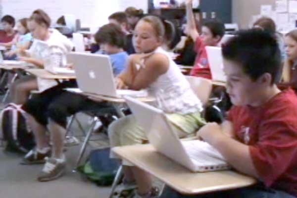 Practice Video: Math Skills Practice