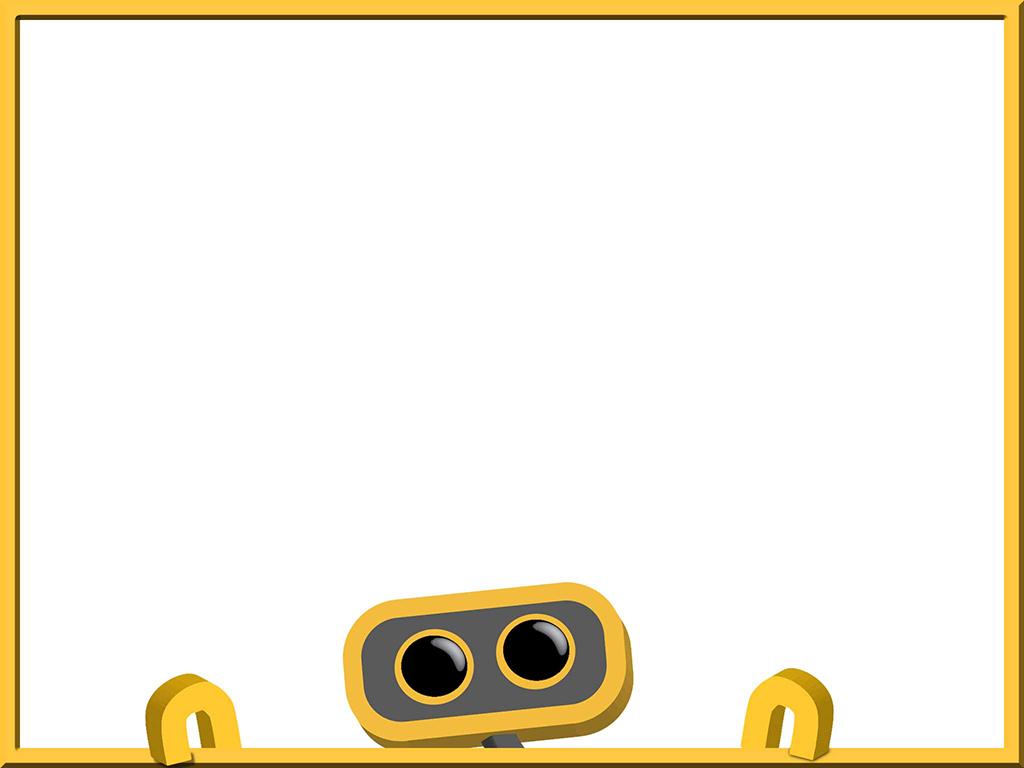 Robot 48: Robot Was Here Background Slide | TIM