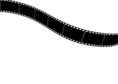 Seven Movie Frames Knockout
