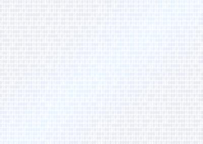 Ones and Zeros Background