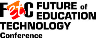 FCIT at FETC 2019