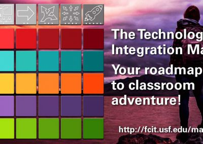 Roadmap to Classroom Adventure