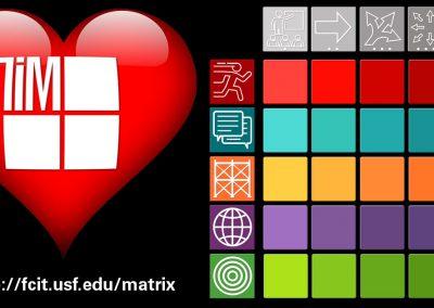 I Heart TIM Social Media Banner