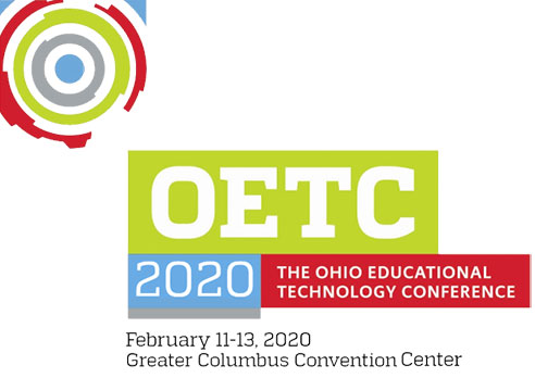 OETC Presentation: Technology Integration by Design