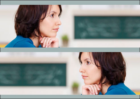 Using the TIM to Support Teacher Reflective Practice: Part 1