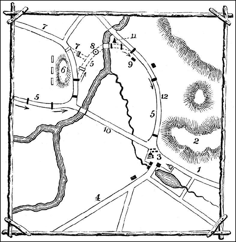 April 18: Midnight Ride of Paul Revere   FCIT