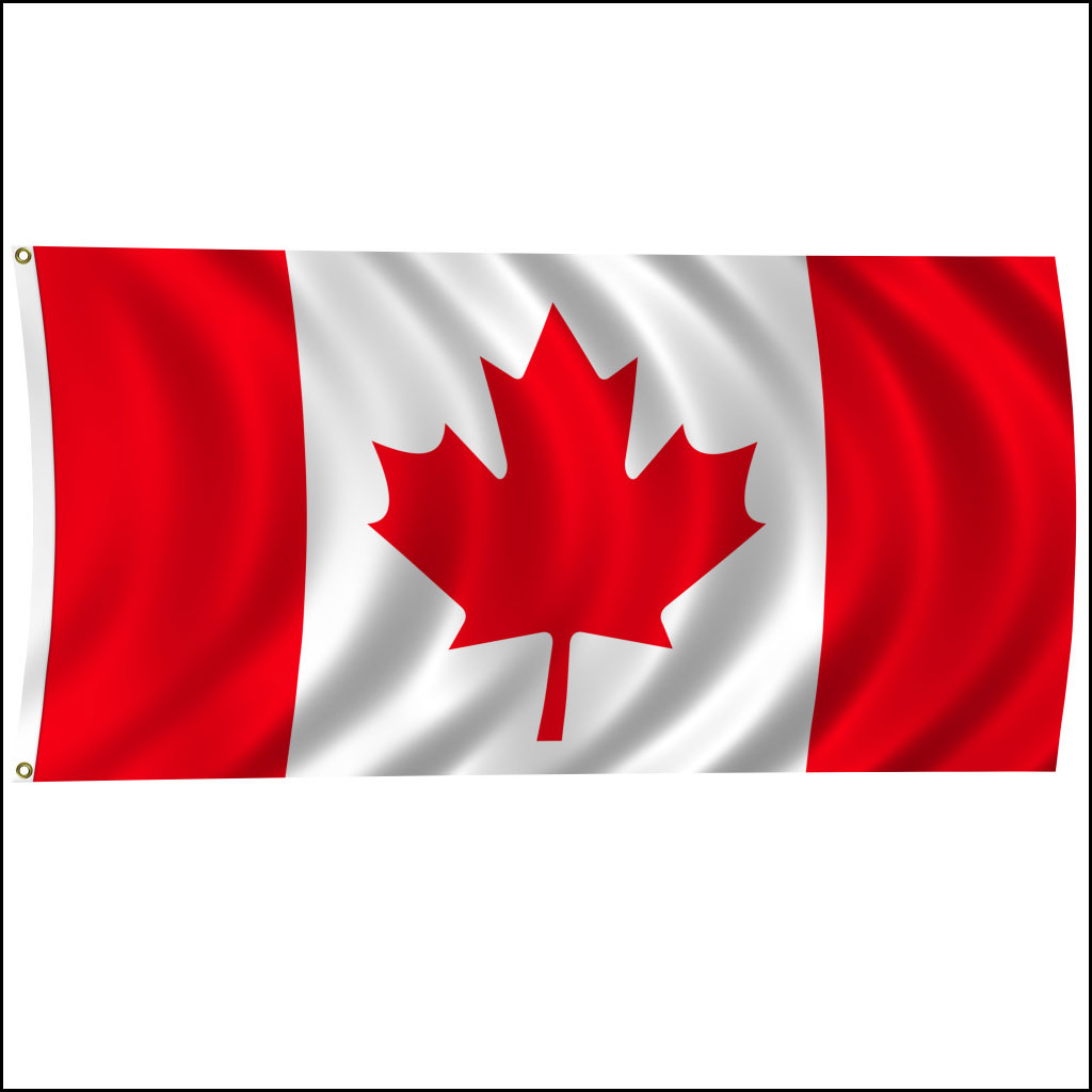 july 1 canada day fcit