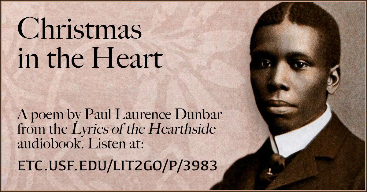 Lyric shilo lyrics : December 25: Christmas Stories and Poems   FCIT