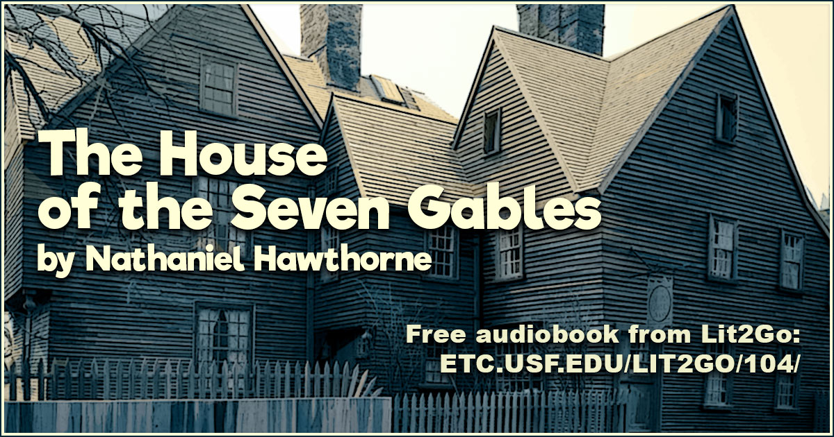 """exploring the issue of revenge in nathaniel hawthornes the scarlet letter A piece based on nathaniel hawthorne's """"the scarlet letter""""—which she hadn' t read at the time—and call it """"fucking a"""" after reading the novel, she wrote two plays, and to see them one after the other is to understand how hawthorne's book gave parks permission to explore her own gothic sensibility."""