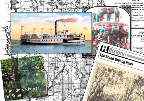 Steamships Then and Now: Using Text Sets in the Social Studies Classroom