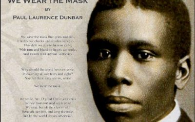 Annotating the Poetry of Paul Laurence Dunbar
